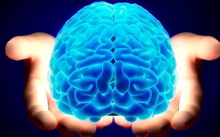 Наружная заместительная гидроцефалия головного мозга и ее симптомы