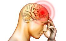 Первые симптомы менингита у детей и взрослых: как выглядит сыпь?
