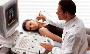 УЗДГ сосудов головного мозга: показания к процедуре и ее стоимость