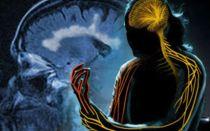 Рассеянный склероз у женщин: первые признаки и последствия заболевания