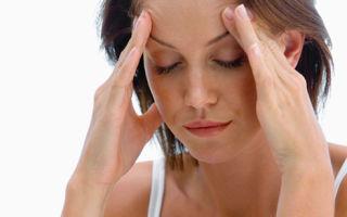 ВСД у взрослых: симптомы и лечение народными средствами