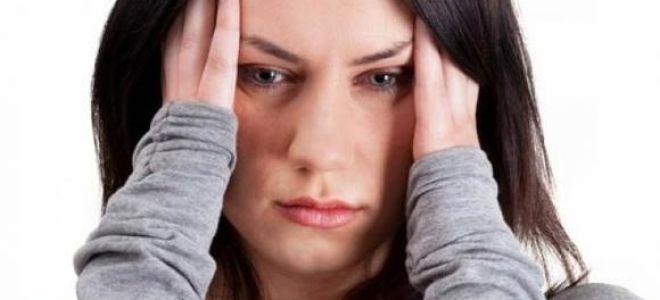 Как проверяют внутричерепное давление и можно ли это сделать в домашних условиях?