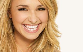 Зачем посещать стоматолога — важные моменты