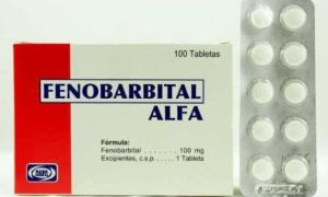 Противосудорожные препараты: список лекарств и противопоказаний