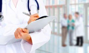 Особенности течения пневмонии с сухим и экссудативным плевритом