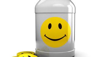Антидепрессанты нового поколения: правильный прием и препараты без рецепта