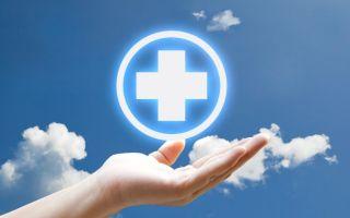 Лучшие средства от ОРВИ: ТОП-5 противовирусных препаратов