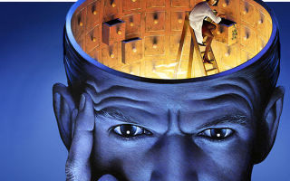 Лучшие медикаменты для улучшения памяти и мозгового кровообращения