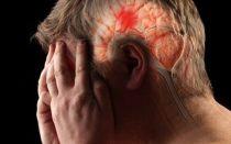 Первые признаки предынсультного состояния у мужчин и женщин и как его предотвратить?