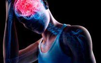 Болезни сосудов головного мозга: виды, симптомы и лечение