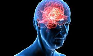 Легкое сотрясение мозга у детей и взрослых: симптомы, первая помощь и лечение