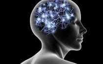 Опасен ли глиоз белого вещества головного мозга?