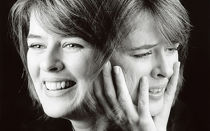 Шизофрения у женщин: причины, симптомы и лечение