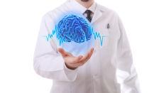 Неврологические заболевания у взрослых и детей и способы их лечения