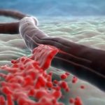 Признаки энцефалита у человека