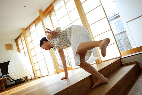 Шаткость походки как лечить при головокружении