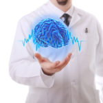 Эпилепсия причины возникновения у подростков