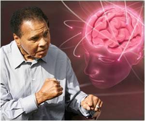 Мужчина и мозг