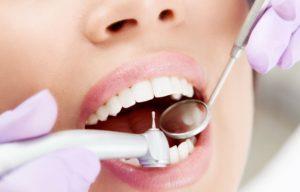 Какое оборудование необходимо для стоматологического кабинета?