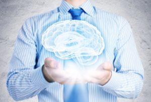 Простые и эффективные шаги для улучшения памяти