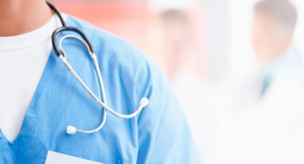 Особенности лечения гидроцефалии в Германии