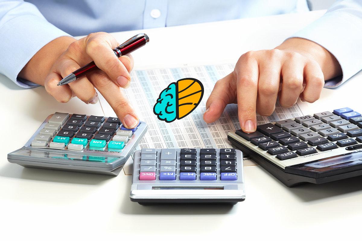 Какие налоги обязан оплачивать ИП?