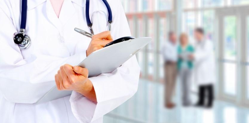 Как можно проконсультироваться у врача из Израиля, не выходя из дома