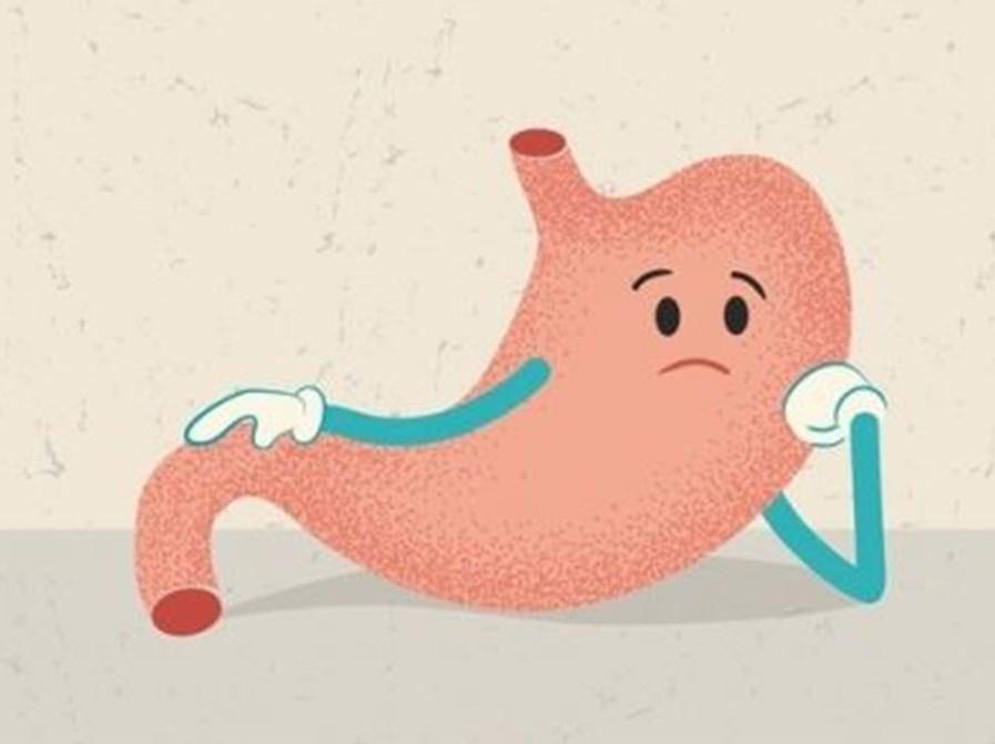 Диспепсия — болезнь, с которой обязательно нужно бороться